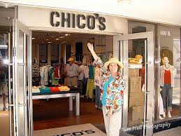 chico clothing baby boomer women pack chico s clothes for wrinkle free traveling