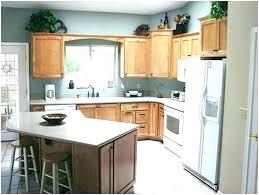 small l shaped kitchen designs with island small l shaped kitchen design modern c designs wadaiko yamato com