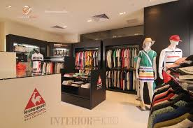Garment Shop Interior Design Ideas Ceo Diaries Colours In Your Store Kartik Bhatt Pulse Linkedin