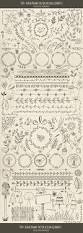 Journal Decorating Ideas by 78 Best Bullet Journal Images On Pinterest Bullet Journal Art