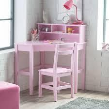 Kids Corner Desk White The 25 Best Kids Corner Desk Ideas On Pinterest Small Corner