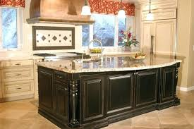 where to buy kitchen islands custom kitchen island bloomingcactus me