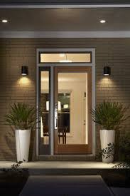 modern entry door curb appeal how to create an eye catching front door ottawa 4 you