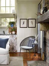 Home And Garden Television Design 101 Trend Alert Feathers Hgtv