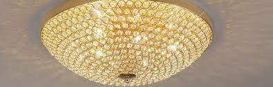 gold ceiling light fixtures flush fitting ceiling lights flush fitting lights