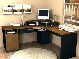 small office decorating ideas office decorating ideas for work small cubicle decoration themes