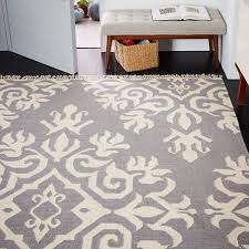 Modern Wool Rugs Sale 10 Best Durrie Rug Images On Pinterest Dhurrie Rugs Rugs And