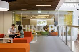 modern bank interior designs front desk design imanada office