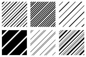 pattern from image photoshop 2000 free photoshop patterns designm ag