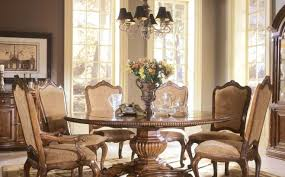 compact 25 best coastal dining rooms ideas on pinterest