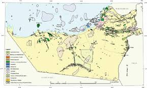 map of abu dabi 6 current land use map of abu dhabi emirate note this map is