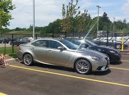 lexus silver touch up paint silver lining metallic vs atomic silver page 8 clublexus