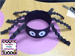 best 25 spider crafts ideas on pinterest halloween crafts for