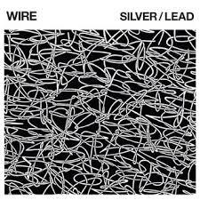 silver photo album wire silver lead album review pitchfork