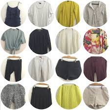 over 40 work clothing capsule my 40 piece summer capsule wardrobe and a step by step guide
