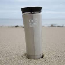 premium travel mug coffee edition leak proof 5 year