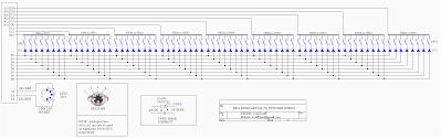 keyboard wiring diagram laptop free diagrams pleasing ansis me