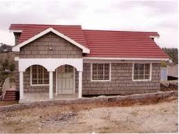 simple one bedroom house plans simple one bedroom house plans in kenya new modern bungalow house