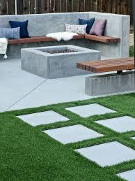 Best  Modern Landscape Design Ideas On Pinterest Modern - Modern backyard designs