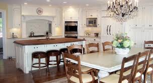 Centre Islands For Kitchens by Enchanting Centre Island In Kitchen Tags Center Island Kitchen