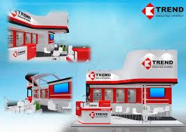 30sqm 3d model booth design beijing trend size 6 x 5 m 30sqm vr ar