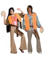 70s sonny and cher costumes 60 u0027s sonny u0026 cher couples costumes