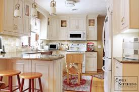 Recessed Lighting In Kitchen with Recessed Lighting Mistakes Black Dog Design Blog
