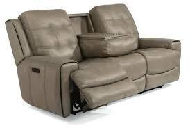 rv sofa sas sa out repairrts recliners saver covers