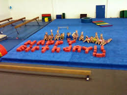 birthday party places places to a birthday party best images collections hd