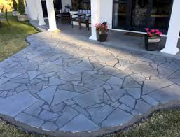 Bluestone Patio Images Bluestone Patio Pavers From Nz Bluestone The Home Of Natural Stone