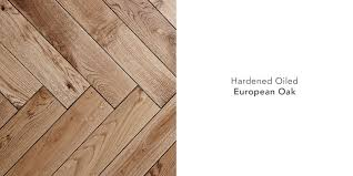 Installing Hardwood Floor Flooring Installing Hardwood Flooring Over Concrete On Wall Slab
