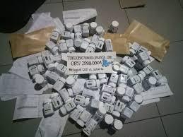 jual obat kuat viagra viagra usa di jakarta 085717338811