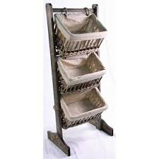 Bathroom Baskets For Storage Baskets For Bathroom Storage With Excellent Photo In Germany