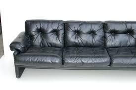 Grey Leather Tufted Sofa Grey Leather Sofa Set Cross Jerseys