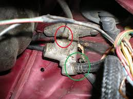 97 honda civic clutch replacement how to replace clutch master cylinder honda tech honda forum