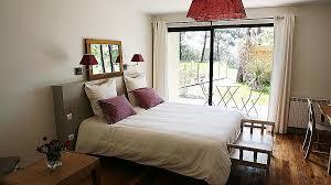 chambre d h es quiberon chambre d hote dolancourt best of hostellerie de la chaumi re