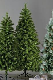 7ft christmas tree 7ft forest pine christmas tree from next next a festive