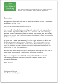 insurance agent cover letters botbuzz co