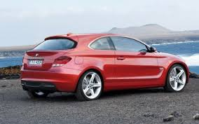 bmw 1 series price in india bmw cars price model reviews in india info2india com