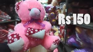 Wholesale Gifts And Home Decor Wholesale Gift Shops Saving Money On Gifts In Old Delhi Markets