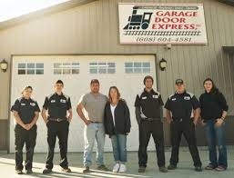 Home Design Express Llc by Lovely Garage Door Express Garage Door Express Llc Home Design