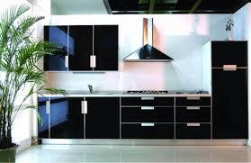 Best Modern Kitchen Cabinets Best Modern Kitchen Furniture Sets U2014 All Home Design Ideas
