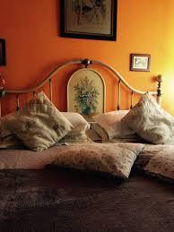 id s aration chambre salon chambre de ville salerno italy booking com