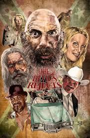 Halloween 3 Rob Zombie Cast by Best 25 The Devil U0027s Rejects Ideas On Pinterest Sheri Moon
