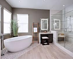 contemporary bathroom decorating ideas bathroom contemporary bathroom decor ideas modern sink