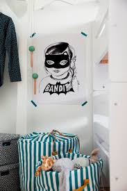 home design blogs six interior design blogs you should be reading