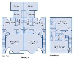 Luxury Townhomes Floor Plans Fieldstone Trace Luxury Townhomes Rentals Westerville Oh