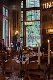 Ahwahnee Dining Room Pictures by Heneedsfood Com For Food U0026 Travel