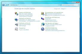 practical review windows 7 rc1 notebookcheck net reviews