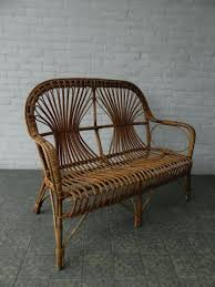 Indoor Wicker Dining Room Chairs Dining Chairs Wicker Rattan Furniture Wicker And Rattan